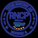 Rncp Emcc Niveau 6 Resize 380 336