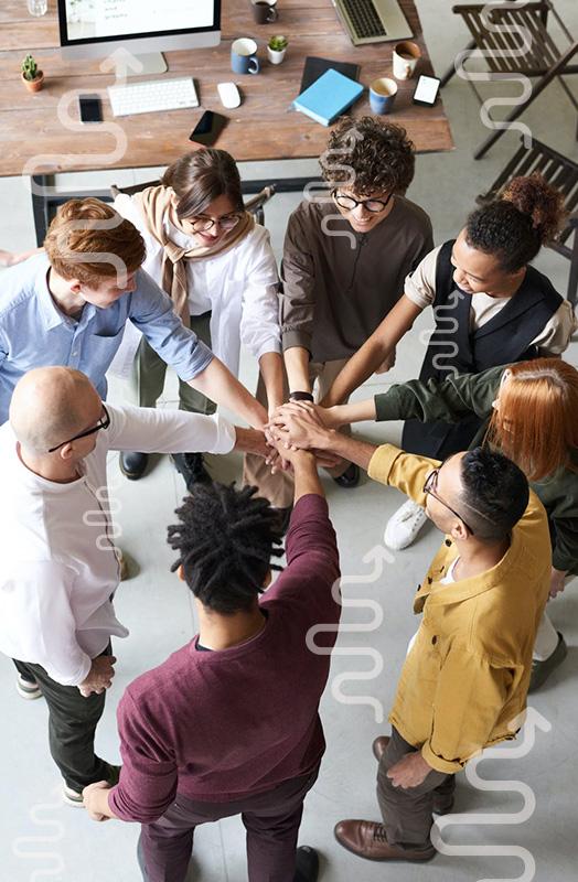 atelier developpement personnel