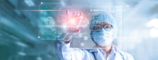 Cerveau et Défenses Immunitaires